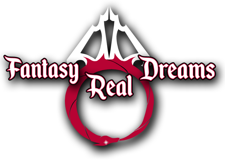 Fantasy Real Dreams